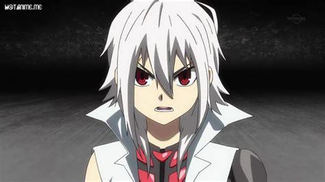 hot anime me beyblade burst god 33 best beyblade burst god images on pinterest beyblade