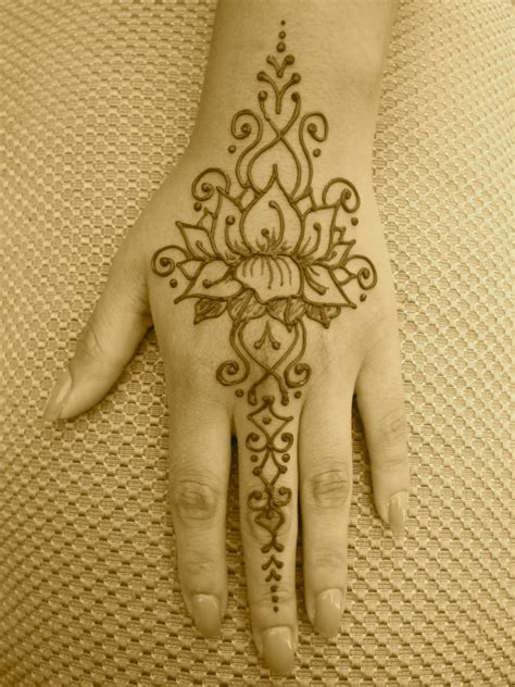 henna tattoo seattle henna artist seattle makedes