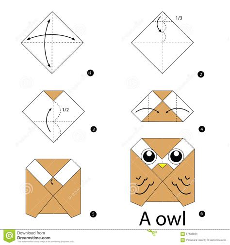 Where Is Origami Owl Located - origami origami owl owl origami origami owl