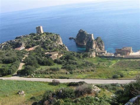 vacanze scopello casa vacanza mare sicilia borgo scopello castellammare