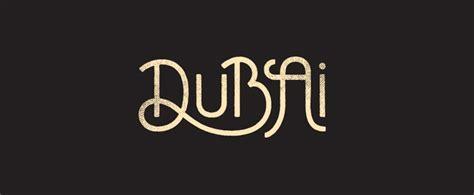 design logo dubai dubai design shack