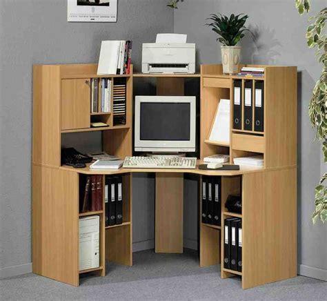 Best Buy Office Computer Desk Furniture Decor Ideasdecor Best Buy Office Desks