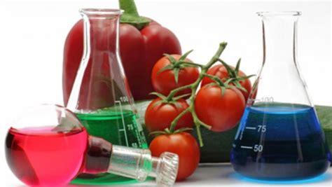 ufficio commercio torino commercio e somministrazione alimenti di