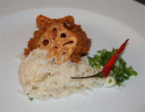 Www Servietten Falten 6195 by Rezepte Aus Der Kreativen Kochschule Cooking Ichkoche At