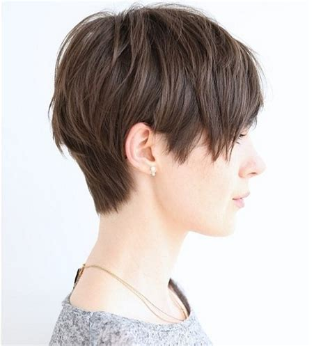 everyday hairstyles for thin straight hair hairstyles for short hair new research helps improve