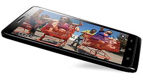 motorola droid ultra specifications and features techsute