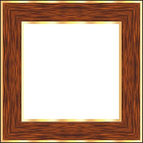 photo frame photo frame photoshop clipart best