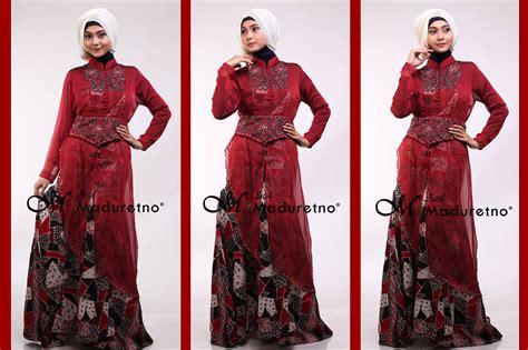 Baju Pengantin Muslim Modern Baju Pengantin Muslim Terbaru Modern