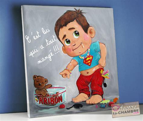 tableaux chambre enfant tableau chambre de garcon vente tableaux pour enfants