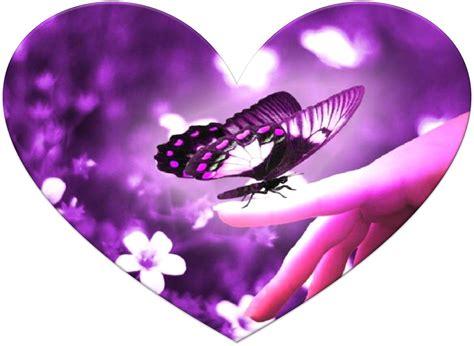 imagenes de amor y amistad brillantes corazones fotos bonitas imagenes bonitas frases