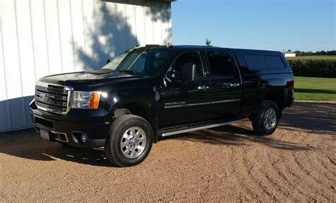 used 2014 gmc for sale used 2014 gmc denali truck for sale on craigslist 5