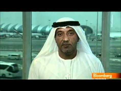 emirates owner related keywords suggestions for owner of emirates airlines