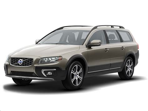 volvo certified pre owned warranty review certified pre owned cars used car warranty volvo cars