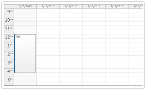 angularjs event calendar open source daypilot code