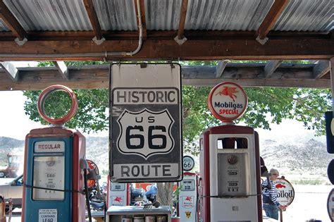 Motorrad Reisen Route 66 route 66 motorradreisen amerika heller usa