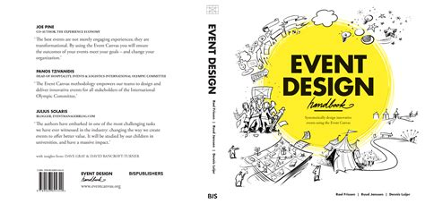 event design how to event design handbook sneak peek event design