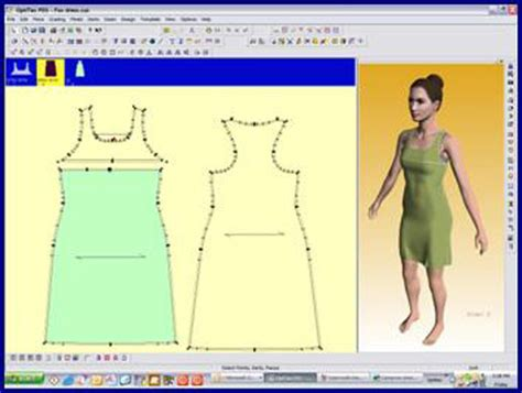 history pattern c from rectangles to body shape the history of sewing