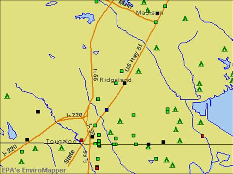 21 wonderful jackson ms ward map – bnhspine.com