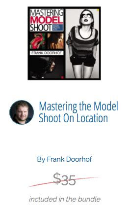 libro mastering the model shoot blog morethanwords be