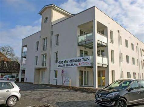 wohnungen in brunsbüttel wohnprojekt wohnen wohnungsunternehmen dithmarschen eg