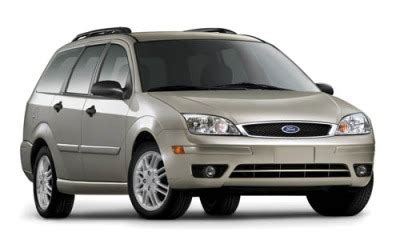 how to learn about cars 2005 ford focus seat position control used 2005 ford focus wagon pricing features edmunds