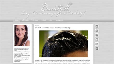 nieuwe layout twitter nieuwe layout beautyill