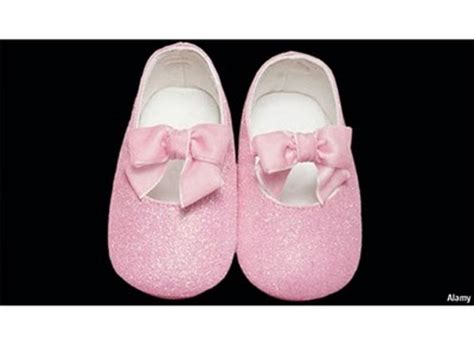 baby shoes never worn six words written by quot ernest hemingway quot