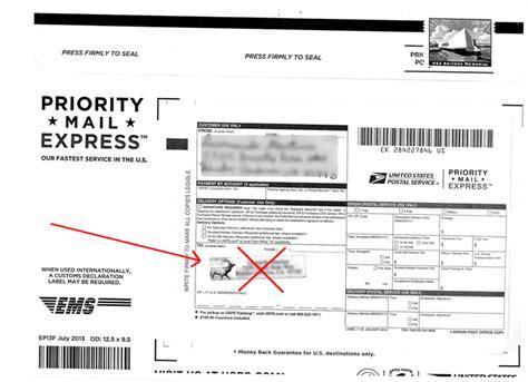 blibli express service tracking usps express mail tracking number www pixshark com