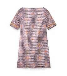 tory burch calita dress : women's dresses | tory burch
