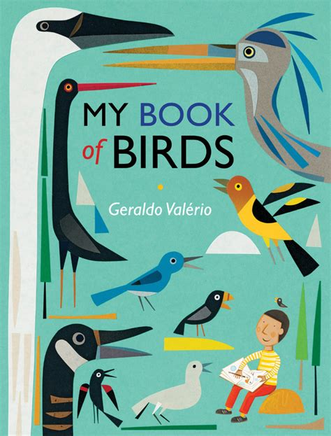 bird picture books summer reads five books to keep the happy toronto