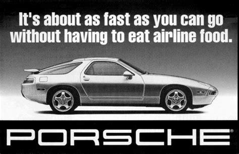 Porsche Quotes by Famous Quotes About Porsche Sualci Quotes