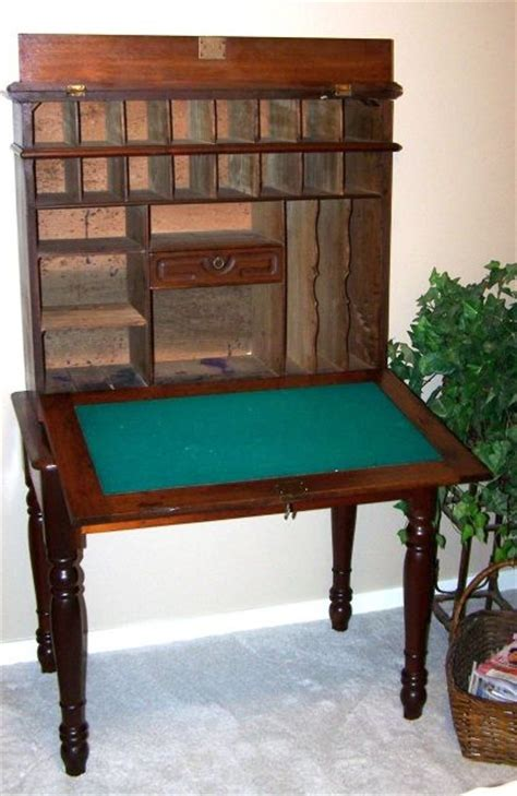 secretary writing desk hutch 17 best images about writing desks on pinterest custom