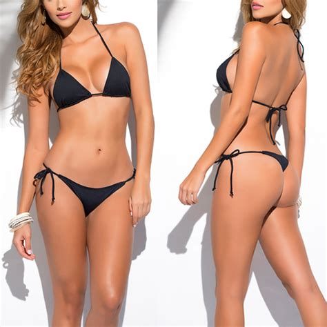 malibu string swimsuits buy wholesale string from china string