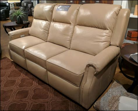 comfortable reclining sofa comfortable reclining sofa glendale camel reclining sofa sofas brown thesofa