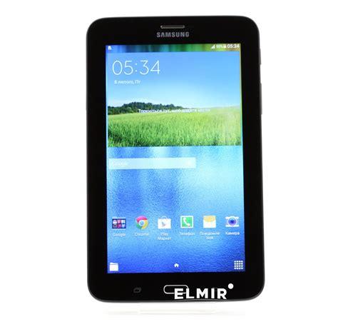 Samsung Galaxy Tab 3 Lite 7 0 Ve samsung t116n galaxy tab 3 lite ve 7 0 8gb black sm t116nykasek