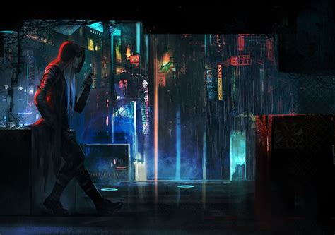 a real world cyberpunk bedroom how accustomed we ve 549 best cyberpunk images on pinterest cyberpunk