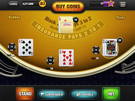 Make Money Playing Blackjack Online - free blackjack play multiplayer online blackjack for free