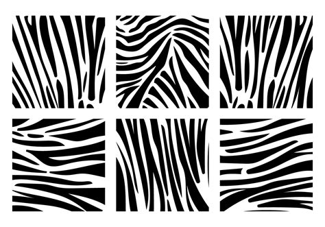 16 vector animal print images animal print vector zebra print background vectors download free vector art