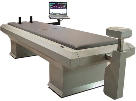 Decompression Tables by Conditions Treated By Spinal Decompression Bonita