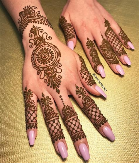 indian henna tattoo pinterest 1204 best mehendi indian images on