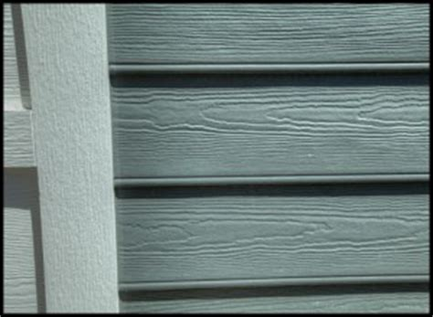 fire resistant house siding material nylon board jame hardie chicago hardie board siding experts