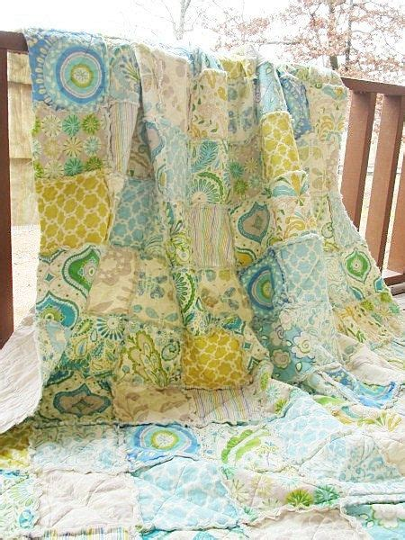 backyard quilts formal landscape landscaping ideas backyard quilts in