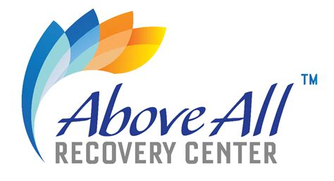Health Recovery Center Detox Formula by Rehab Ft Lauderdale Fl Above All Recovery