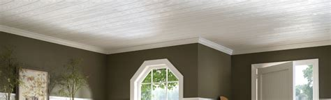 armstrong ceiling planks how to install armstrong tongue and groove ceiling tiles www energywarden net