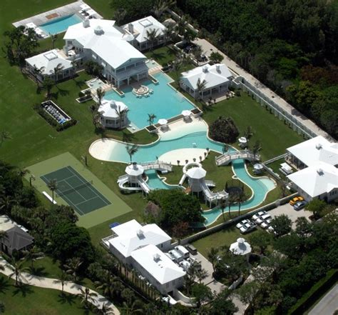 celine dion jupiter island celine dion has listed two of her properties for sale at a
