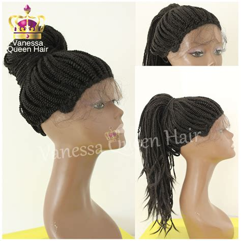 purchasing human braided wigs cheap lace front wigs in south africa realistic lace
