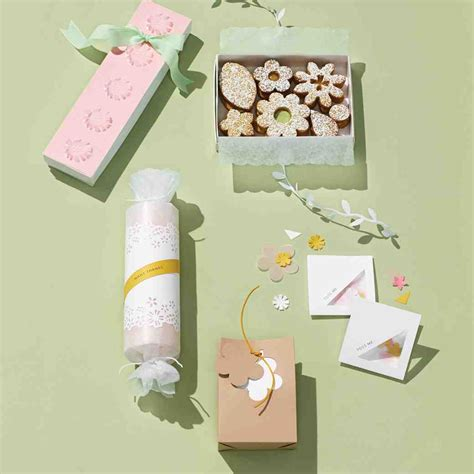 Wedding Favors Martha Stewart by Wedding Favors Martha Stewart Weddings
