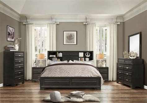 classic bedrooms bedroom luxury classic decor ideas for bedroom luxury
