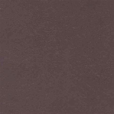 Chocolate Brown Upholstery Fabric by Ramtex Microsuede Chocolate Discount Designer Fabric