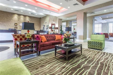comfort inn and suites florence sc comfort suites deals reviews florence usa wotif